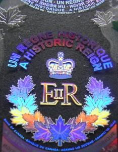 canadian-banknote-hologram-2
