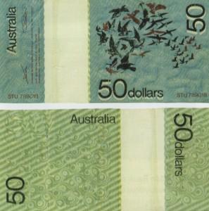 csiro-test-banknotes-1
