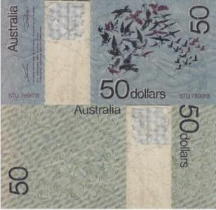 csiro-test-banknotes-2