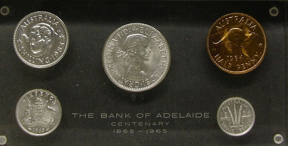 adelaide-bank-paperweights-1